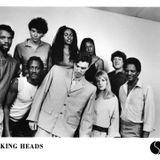 Talking Heads Mix
