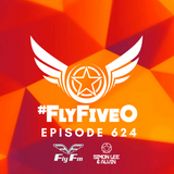Simon Lee & Alvin - Fly Fm #FlyFiveO 624 (29.12.19) [Top Tracks of 2019 Part 1]