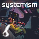 Systemism 6