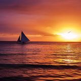 Bob Marley - Sun Is Shining - Cafe del Mar Chill Remix