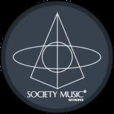 Society music recordings 001