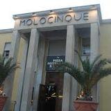 Molocinque - Crystal Party Luckino DJ (31-09-02)
