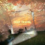 Deep Travel 1