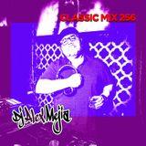 Mejia Mix - Classic Mix 256