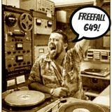 FreeFall 649