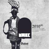 UMEK - 201046