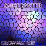 Glow - Mai 2013