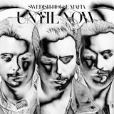 Swedish House Mafia - Until Now (Continuous Mix) [2012]