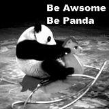 PandaDanze - Dougles Beaverton Promo