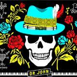 Dr John the Night Tripper Pt1