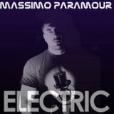 Massimo Paramour Electric mix - December 2015