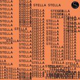 Too Much Stella