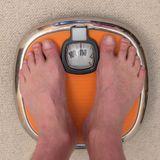 ¿Por qué tener panza aumenta el riesgo de muerte súbita?