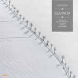 Phaedra - Equinox 066 [Feb 26 2014] on Pure.FM