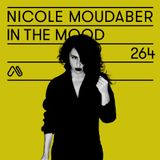 In The MOOD - Episode 264