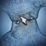 Команда ЖЭМ* (PVNX) - 29.12.2012 ЖЭМ* @ MIA - 2CLS2LV  MINIMIX