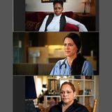 Carla, Stephanie, and Melanee, the women of Back Burner Dreams are interviewed on MyNDTALK