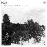 DIM053 - Kon (Live 2015)