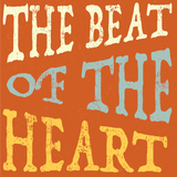 The beat of the heart