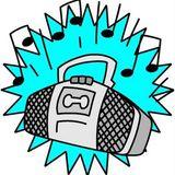 Diego Lima - Podcast Radio Electric