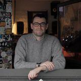 Tafelmusik w/ Francesco Fusaro - 23rd May 2017