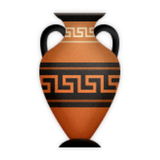 The Emoji Suite: Amphora