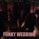 Funky wedding Pt.3 - DJ Banjarek [2015]