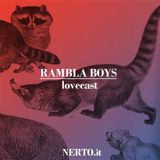 Rambla Boys - Italo Zolla