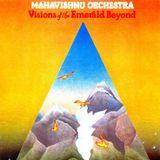 Classic Jazz-Funk vol. 9