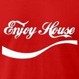 Housemotion Radio Show Easter 2015 Edition