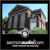 """When the gospel builds a church"""