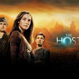 Hostitel (The Host)