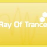 Ahmed Romel - The Ray Of Trance 002 (03-09-2009) 01:00:11