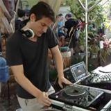 Olivier Desmet June 2007 Mix