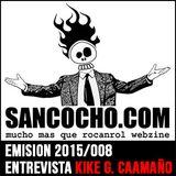 Mucho mas que RocanRol 2015/008