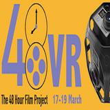 La Quotidienne - 48 Hour Film Project VR - Eclairage