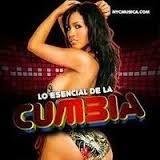 CUMBIA CON SENTIMIENTO V.7 DJ GONZALO OCT 2016