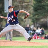 Joe Sczublewski Previews Albert Lea Baseball's 2015 Season