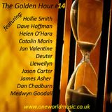 The Golden Hour #14