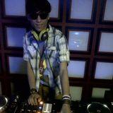 [DJ]Qiko-Smiley BreakDutch 2013