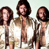 The Bee Gees Years - A Tribute To Maurice Gibb - Radio Wave - Monday 13/1/2003