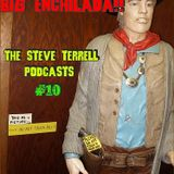 BIG ENCHILADA 10: MORE SF OPRY FAVORITES