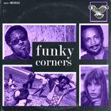 Funky Corners Show #286 08-18-2017