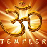 Templer - Awakening Mix (256 kbps 138 BPM)
