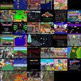 アーケードゲーム縛りイベント「ロースコアおじさん」Vol.1