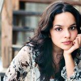 Norah Jones - Vol. 01 y Vol. 02