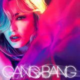 Madonna - Gang Bang (Tracy Young Private Mix)