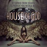 House Of God Reunion - Set 002 - DJ (Double) Gee