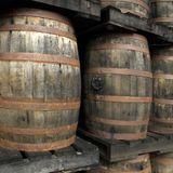 Hemulen's Rum House Push Push