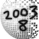 #djdAx 2003-8